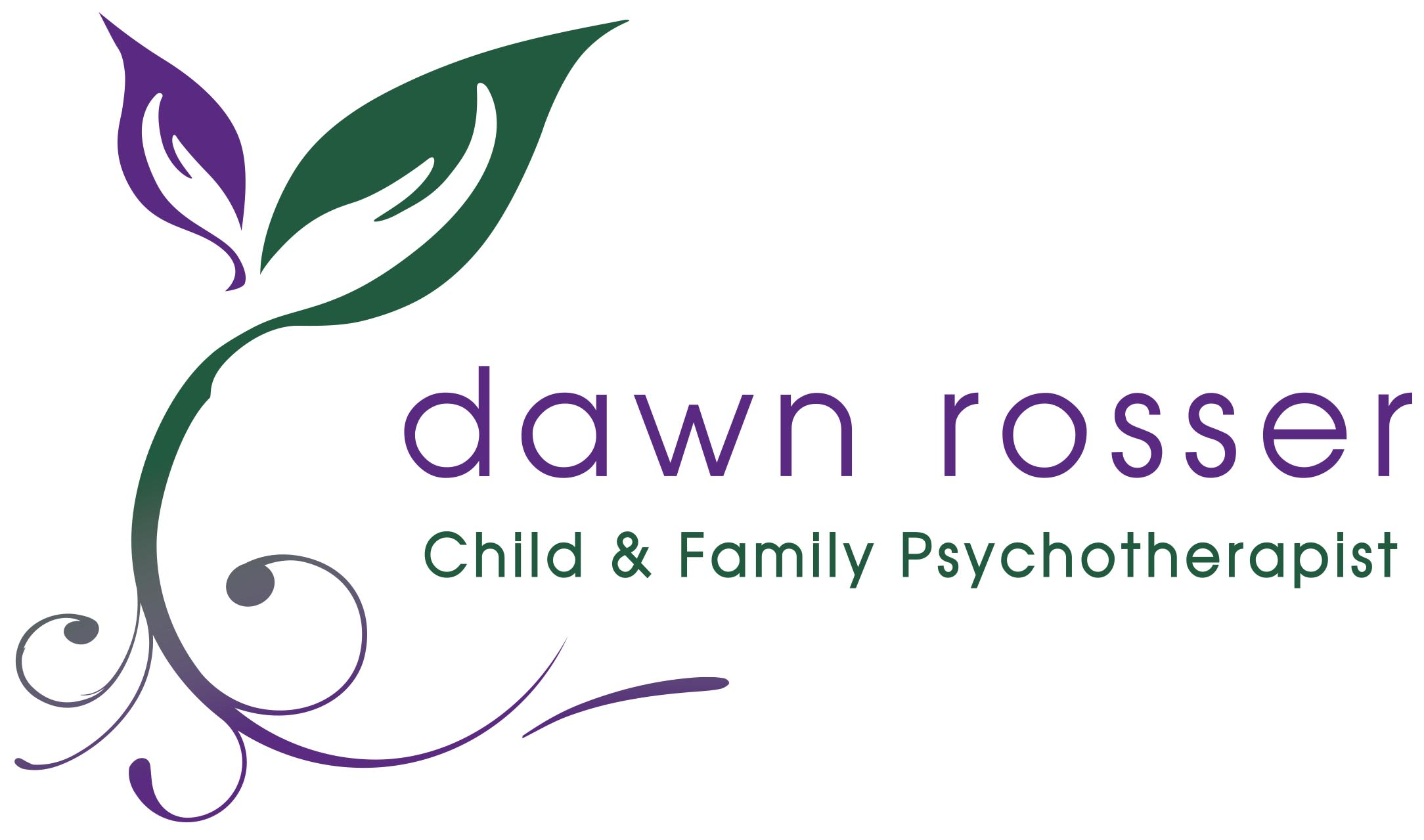 Child and Family Psychotherapist